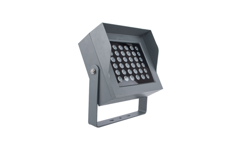 投光灯JS-TGD0701