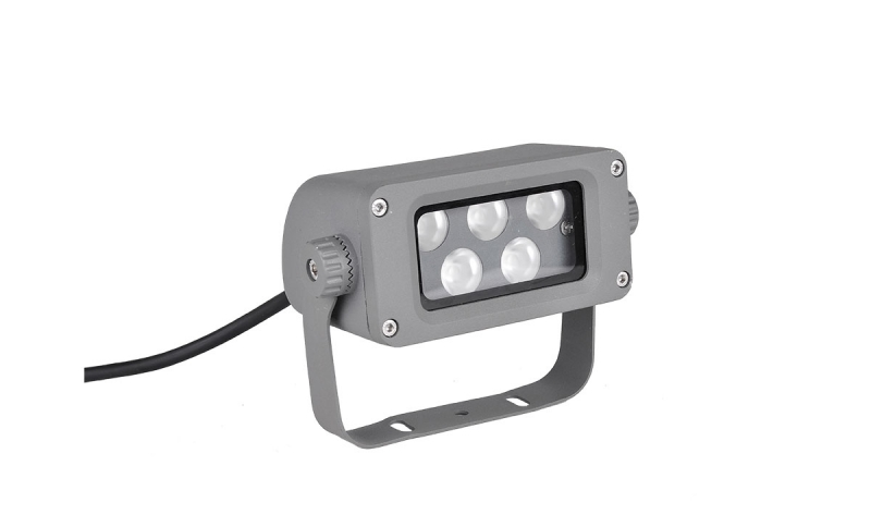 投光灯JS-TGD0901