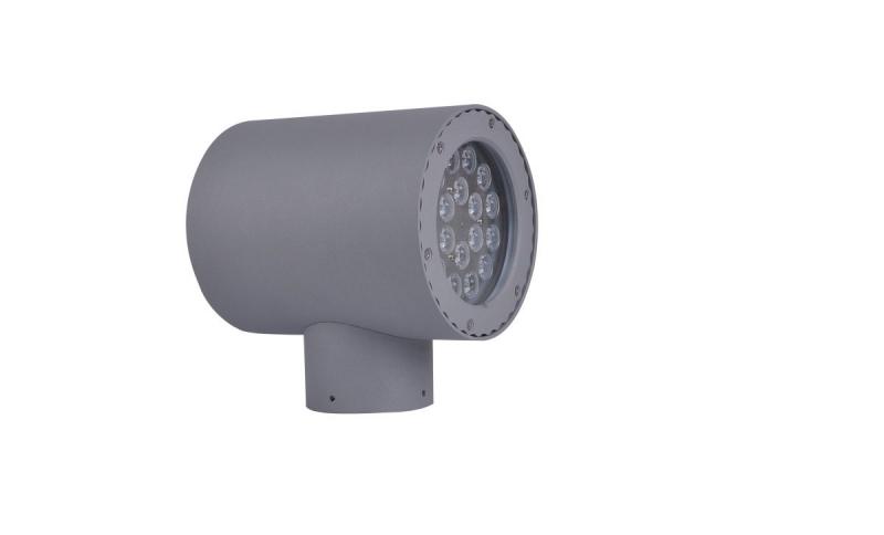 圆壁灯JS-BD11001