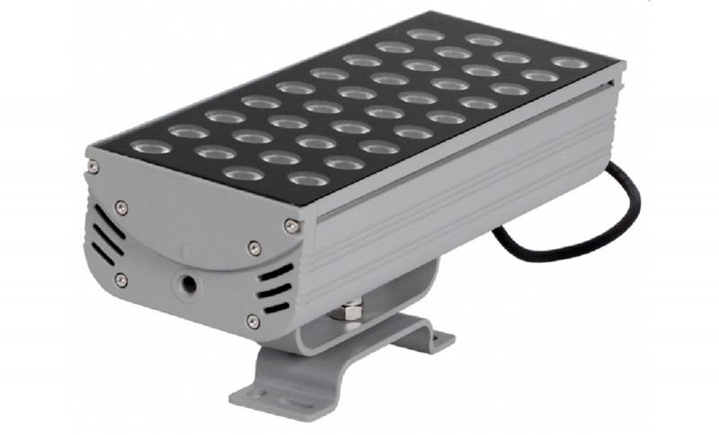 如何选购大功率LED投光灯?