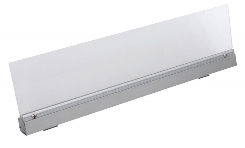 分析投光灯和洗墙灯之间的差异